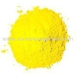 Pigment Yellow 138 - Sunfast Yellow 31138