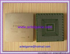 PS3 RSX GPU CXD2991BGB CXD2991CGB CXD2991EGB CXD2991GB CXD2991GGB YLOD repair parts