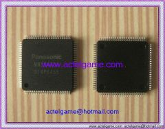 PS3 slim HDMI IC chip mn864709 mn8647091 repair parts