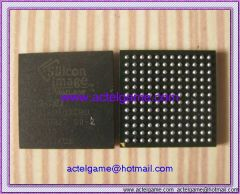 PS3 IC SIL9132CBU Silicon Image BGA repair parts