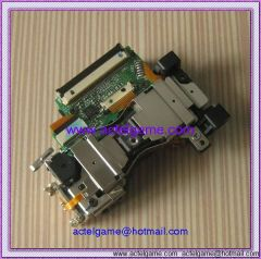 PS3 laser lens KES-410ACA KEM-410AAA KEM-410ACA repair parts