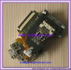 PS3 laser lens KES-400AAA KEM-400AAA repair parts