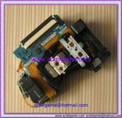 PS3 laser lens KES-460AAA KEM-460AAA repair parts