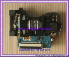 PS3 laser lens KES-470AAA repair parts