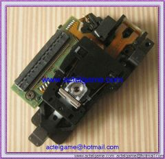 PS3 KES-480A Laser Lens repair parts