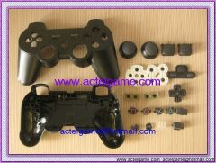 PS3 Controller Shell case repair parts