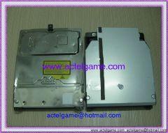 PS3 DVD Drive KEM-450AAA KEM-450EAA KEM-450DAA KEM-410ACA KEM-400AAA repair parts
