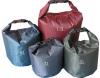 waterproof dry bag for kayaking, rafting
