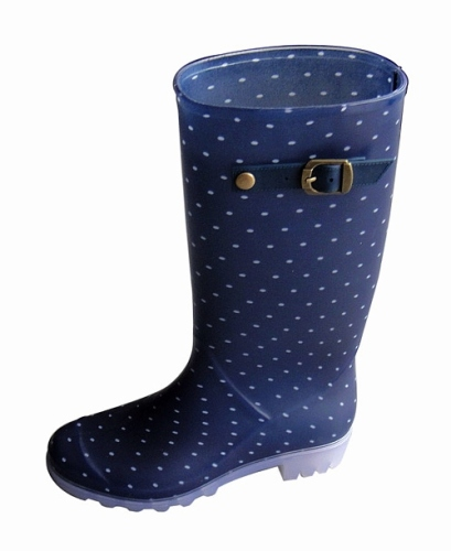 Ladies' Rain Boots For Ladies