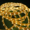 Waterproof SMD3528, Flexible led strip light, 5m/roll, 30leds/m(150leds/roll)