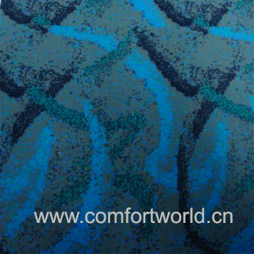 Katzkin Leather Seat Covers | Auto Upholstery | Car