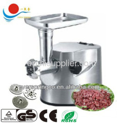 home meat grinder with GS ROHS CE