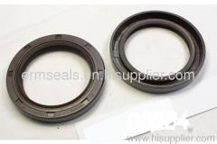 OIL SEAL USED FOR AMERICAN CAR OEM NO.1 032 523 020311108A 01J321182 02A301227C 311415277 020141733 012301457C
