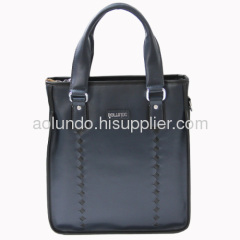 2013 new style laptop bag