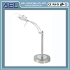 iron/aluminum material high lumen LED table light/lamp/lighting