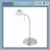 china hot LED table light/lamp/lighting with high quality