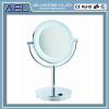 vanity table mirror lights