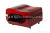 3D Vacuum heat transfer machine