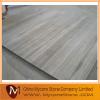 white wood grain marble tiles
