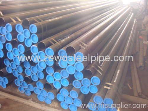 1/4 -14 ASTM STANDARD Carbon Steel Pipe