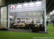 China International Furniture Fair in GuangZhou