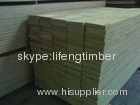 LVL structural Commercial Plywood