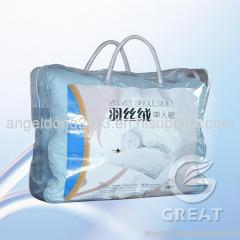 pvc bag for gift