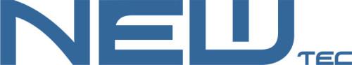 Newtec Power Machinery Co.,Ltd