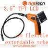 TVBTECH wireless inspection camera 8802AL
