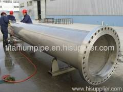 duplex stainless steel pipe stainless steel pipe steel pip