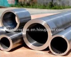 high pressure cylinder steel pipe pressure steel pipe