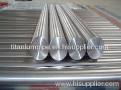 titanium alloy bar rod titanium bar rod titanium rod