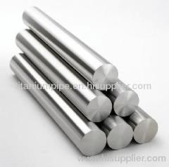 INDUSTRY TITANIUM BAR AND BILLET