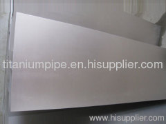 SURGICAL IMPLANT TITANIUM SHEET PLATE
