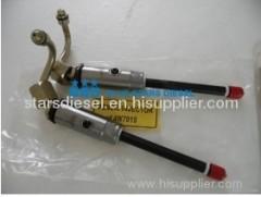 Diesel Pencil Nozzle 4W7015