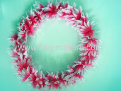 Hawaii Hula Dance / Hula Garland/party garland