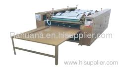 Knitting Bag Printing Machine(Non-woven Bag Printing Machine