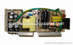 Printed circuit board /PCB fabrication