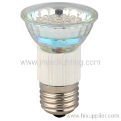 1w led light bulb jdr