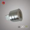 Aluminium LED Spot Light House