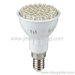 jdr led lamp 2.7w 230lm ce rohs