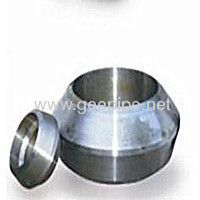 china ss forged pipe fitting DN80 3' SCH 60