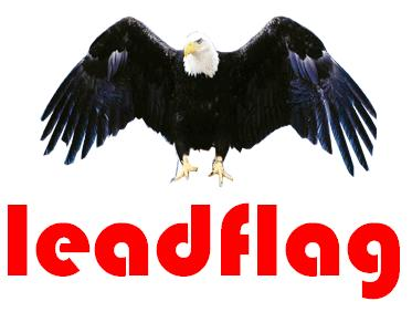 Leadflag Technology Co.,Limited