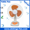 16 inch electric desk fan with new PP body
