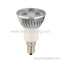 jdr led lamp high power led light