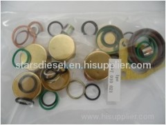 Bosch Repair Kit 2 417 010 021