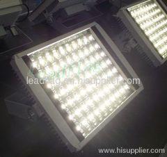 led tunne light 70W