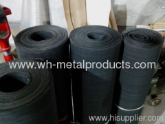 anping supply High Quality Filter wire Cloth