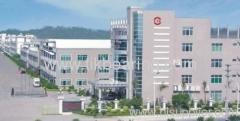 TIK Bearing Manufacturing Co., Ltd