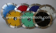 Diamond Saw Blades cutting blade circular blades